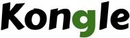 kongle_s_190