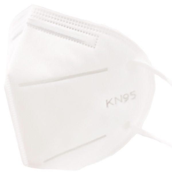 kn95-D